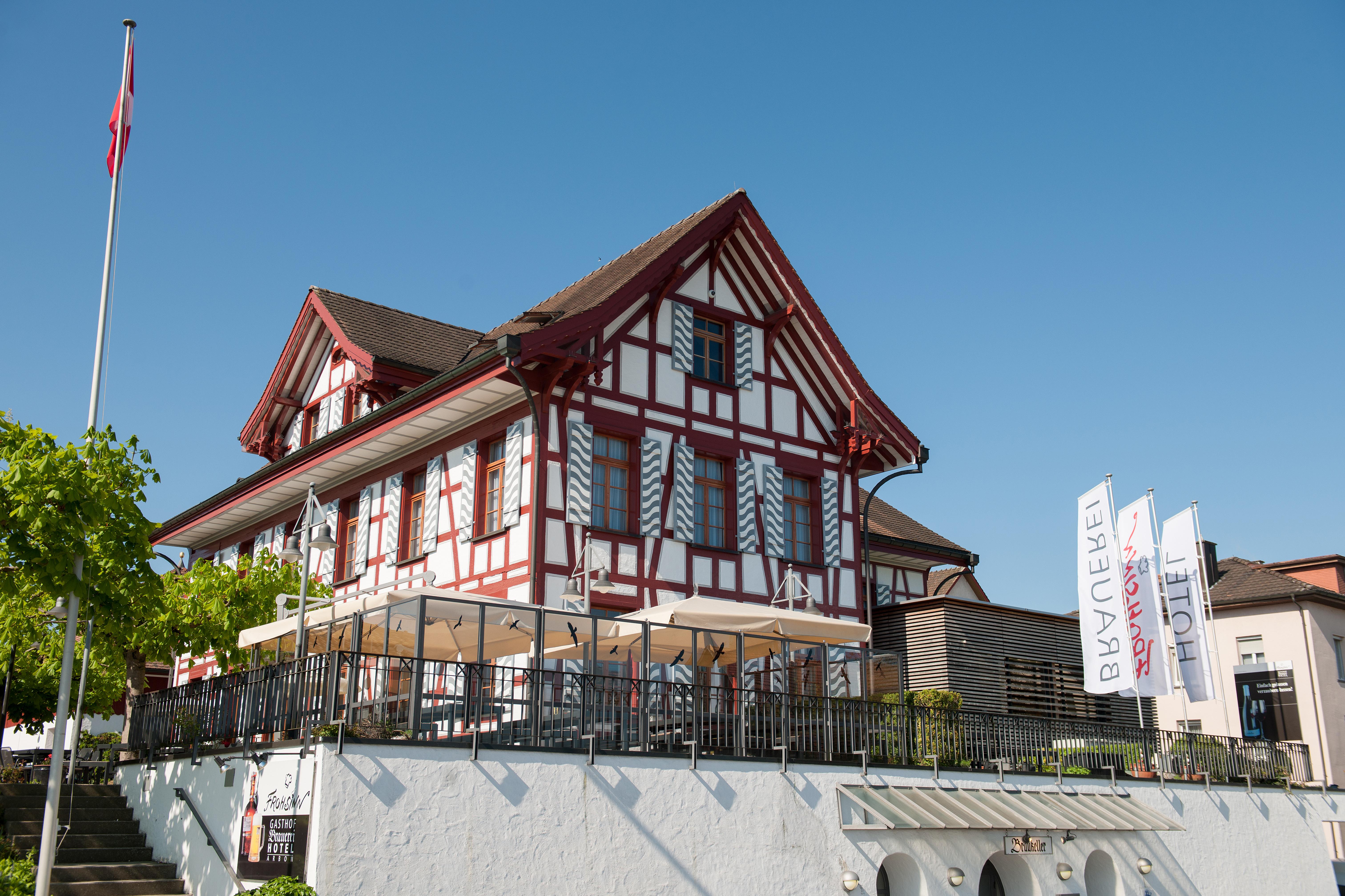 Radfreundliche Hotels Bodensee Radweg De